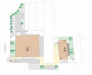 plan_residence_1600